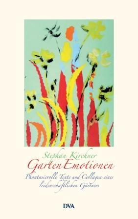 Garten Emotionen