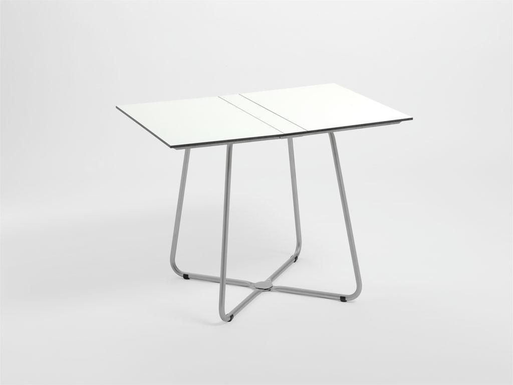 Balcony Klapp-Tisch