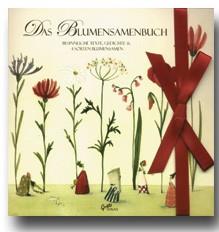 Das Blumensamenbuch