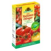 Azet Tomaten-Dünger