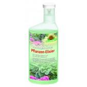 Neudorff Pflanzen-Elixier