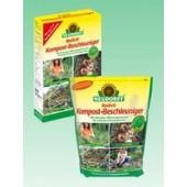 Radivit Kompost-Beschleuniger