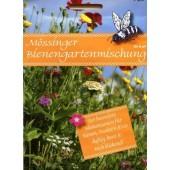 Mössinger Bienengarten-Mischung