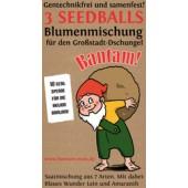 Bantam-Seedballs