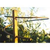Staudenhalter - 105 cm