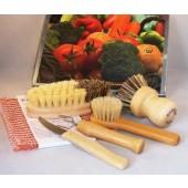 Gemüse-Kiste