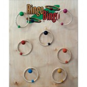"""Spieltafel """"Ringo Bingo"""""""