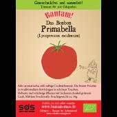 Tomate Primabella