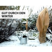 Gut durch den Winter